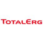 logo-totalerg